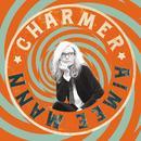 Charmer (Single) thumbnail