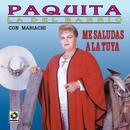 Me Saludas A La Tuya thumbnail