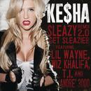 Sleazy Remix 2.0 Get Sleazier thumbnail