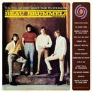 The Beau Brummels, Vol. 2 thumbnail