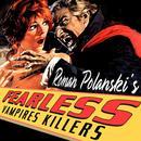 "Roman Polanski's ""The Fearless Vampire Killers"" (Film Score) thumbnail"