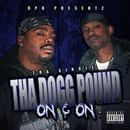 On & On - Tha Single thumbnail