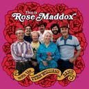 This Is Rose Maddox thumbnail