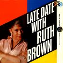 Late Date With Ruth Brown thumbnail