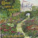 Once Upon A Romance thumbnail