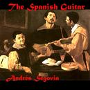 The Spanish Guitar thumbnail