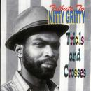 Tribute To Nitty Gritty: Trial And Crosses thumbnail
