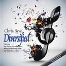 Diversified thumbnail