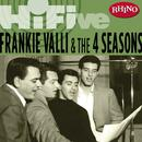 Rhino Hi-Five: Frankie Valli & The Four Seasons thumbnail