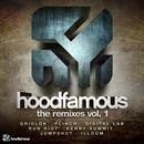 Hoodfamous The Remixes Vol. 1 thumbnail