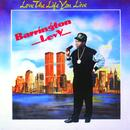 Love The Life You Live thumbnail