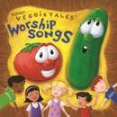 Worship Songs thumbnail