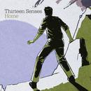 Home (Single) thumbnail