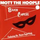 Brain Capers thumbnail