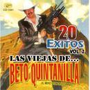 Las Viejas De Beto Quintanilla thumbnail