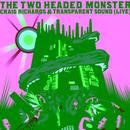 The Two Headed Monster thumbnail