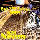 Dub You Crazy 2007 thumbnail