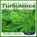 Turbulence Reality Sound thumbnail