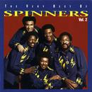 The Very Best Of Spinners, Vol. 2 thumbnail