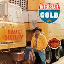 Interstate Gold thumbnail