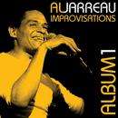 Improvisations Album One thumbnail