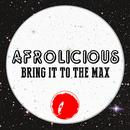 Bring It To The Max (Single) thumbnail