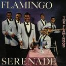 Flamingo Serenade thumbnail
