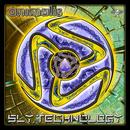 Sly Technology thumbnail