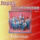 Joyas Musicales Vol.2 Recuerdame Bonito thumbnail