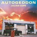 Autogeddon thumbnail