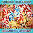 Cracker Jackin thumbnail