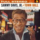 Sammy Davis, Jr. At Town Hall (Live At Town Hall, New York/1958) thumbnail