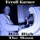How High The Moon thumbnail