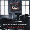 Angels and Inbreds thumbnail