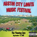 Live At Austin City Limits Music Festival 2006 thumbnail