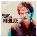 Interlude thumbnail