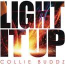 Light It Up (Single) thumbnail