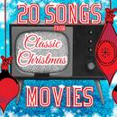 20 Songs From Classic Christmas Movies thumbnail