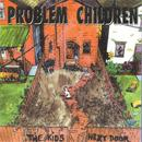 The Kids Next Door (Explicit)  thumbnail