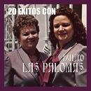 20 Exitos Con Las Palomas thumbnail