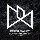 Super Alba EP thumbnail