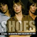 35 Years - The Definitive Shoes Collection 1977-2012 thumbnail