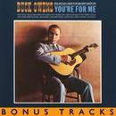 You're For Me (With Bonus Tracks) thumbnail