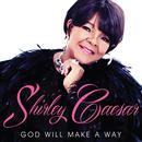 God Will Make A Way (Single) thumbnail