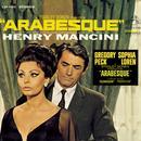 Arabesque (Original Score) thumbnail