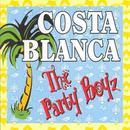Costa Blanca thumbnail