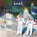 Swollen (Remixes) thumbnail