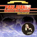 Beyond The Maiden: The Best Of Paul Di'Anno thumbnail