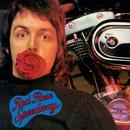 Red Rose Speedway (1993 Remaster) thumbnail