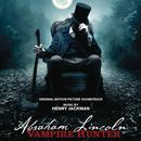 Abraham Lincoln: Vampire Hunter (Original Soundtrack) thumbnail